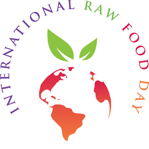 IRFD-Logo