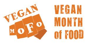 veganmofologo
